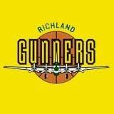 richland_gunners__boyd_robertson.jpg