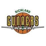 richland_gunners__gary_watkins.jpg