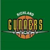 richland_gunners__jerry_riggs.jpg