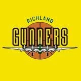 richland_gunners__spence_mcmurdo.jpg